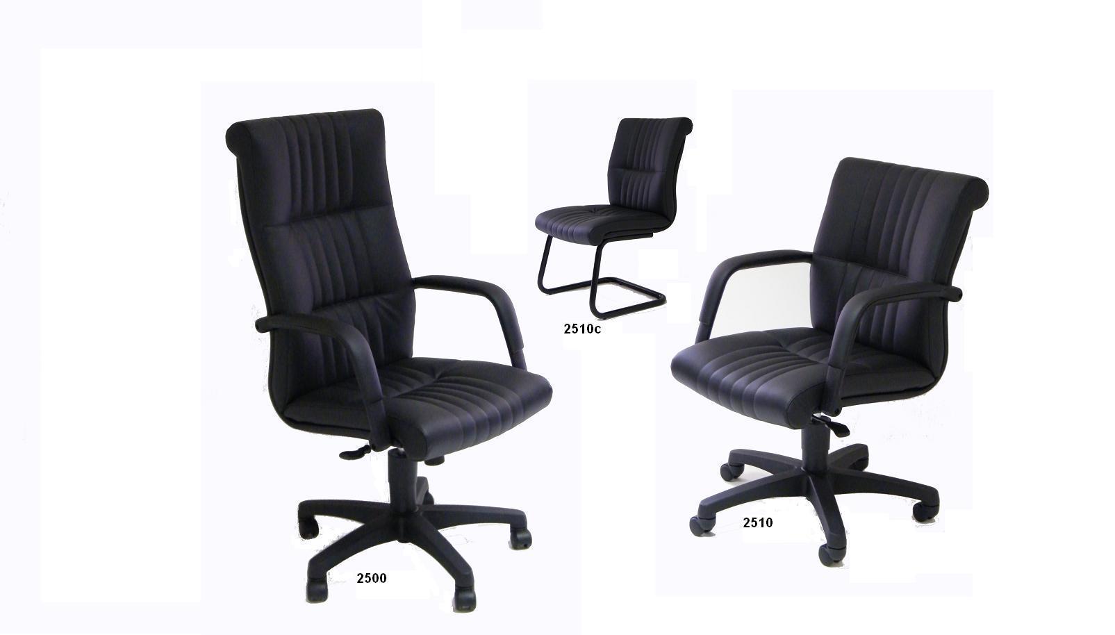 Mofa mobili per ufficio roma for Poltrone ufficio roma