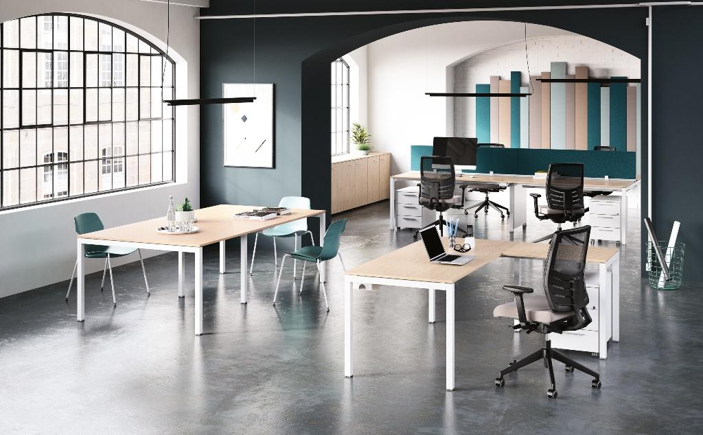 Mobili Per Ufficio Roma : Mofa mobili per ufficio roma