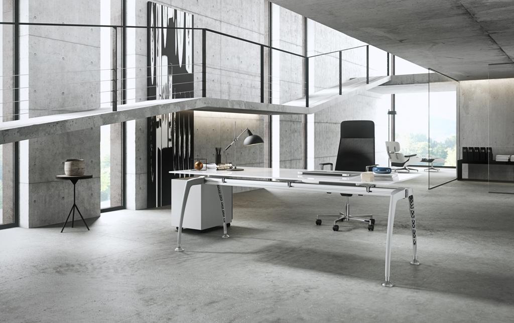 mofa mobili per ufficio roma