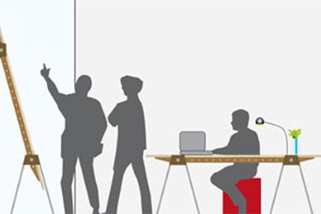 Mobili per ufficio mofa mobili per ufficio roma arredi for Arredi per ufficio roma